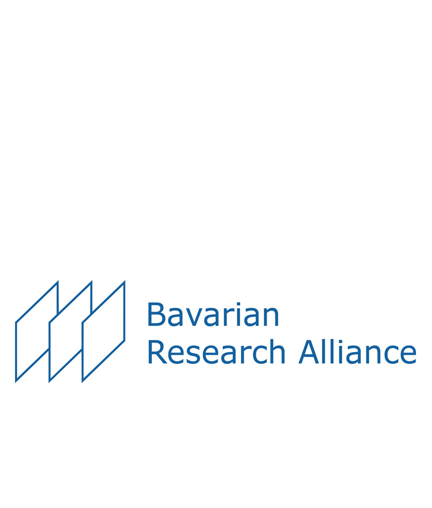 BavarianResearchAlliance.jpg