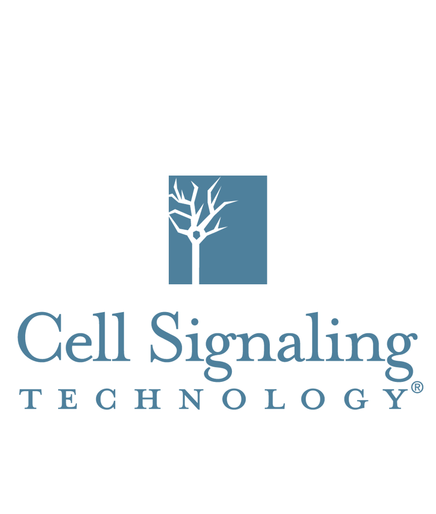 CellSignalingTechnology.png